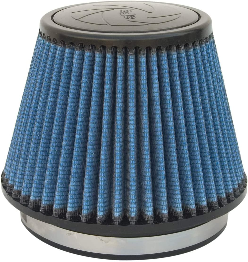 aFe Power 24-55505 Universal Clamp-on Air Filter
