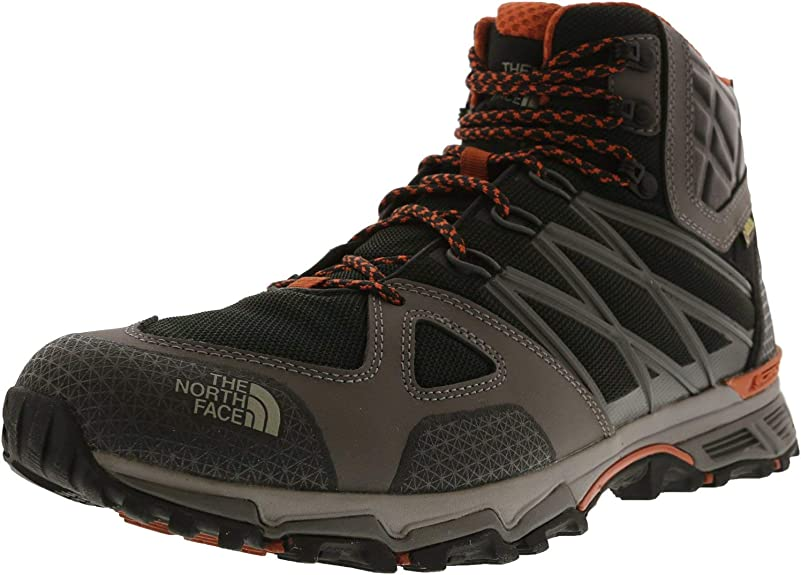 THE NORTH FACE Men's M Ultra Hike Ii