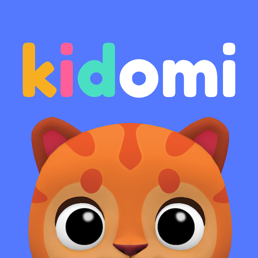 Description Game - Kidomi