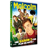 Malcolm - Saison 2