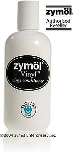 ZYMÖL Vinyl - 8.5 oz