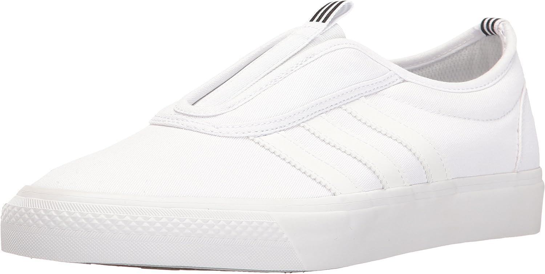 adidas Original Men's Adi-Ease Kung-fu