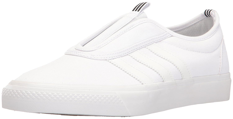 new arrival 724b9 8e869 Amazon.com  adidas Originals Mens Adi-Ease Kung-fu Fashion Sneakers   Fashion Sneakers