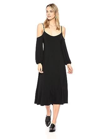 14276b8af59 Amazon.com  Rachel Pally Women s Simone Dress  Clothing