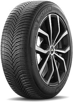 Michelin Crossclimate Suv S1 Xl 235 55r19 105w Ganzjahresreifen 2355519 Auto