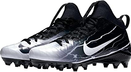 f3056f31c Image Unavailable. Image not available for. Color  Nike Field General 3  Elite TD Mens Football ...