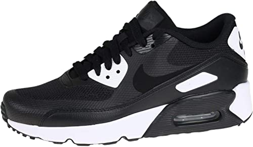 quite nice lower price with website for discount Nike Air Max 90 Ultra 2.0 (GS), Chaussures de Running Les Enfants ...