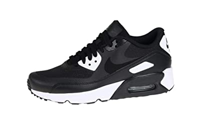 Nike Children and Boy's Air Max 90 Ultra 2.0 (gs) Training