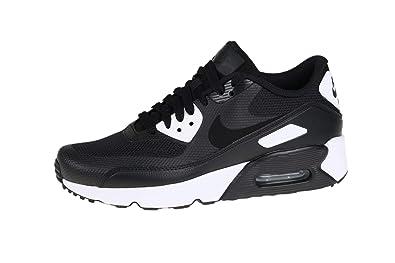 huge discount 55e11 dedc3 Nike Air Max 90 Ultra 2.0 (GS), Chaussures de Running Les Enfants et