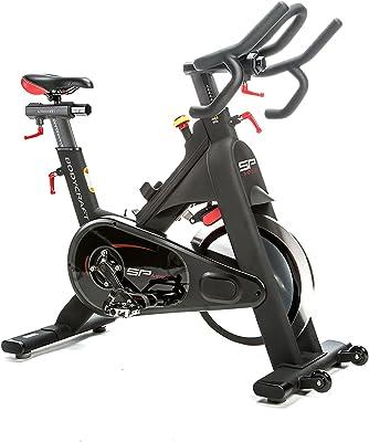 BodyCraft bike review