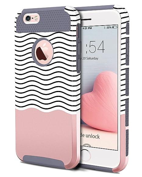 coque iphone 8 plus bentoben