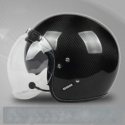 Skate BMX Sports Helmet Para Ciclismo Skateboarding Patinete ...