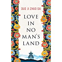 Love In No Man's Land