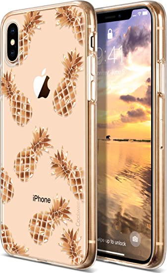 Cover Apple iPhone  Pineapple Store  Acquista online