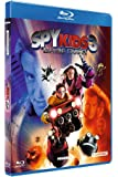 Spy Kids 3 - Game Over [Blu-ray]