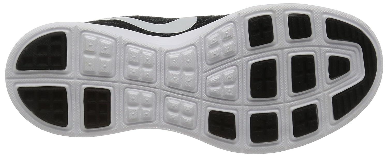 NIKE Women's Lunartempo 2 Running Shoe B010RSMMEG 6.5 B(M) US Black/White/Anthracite