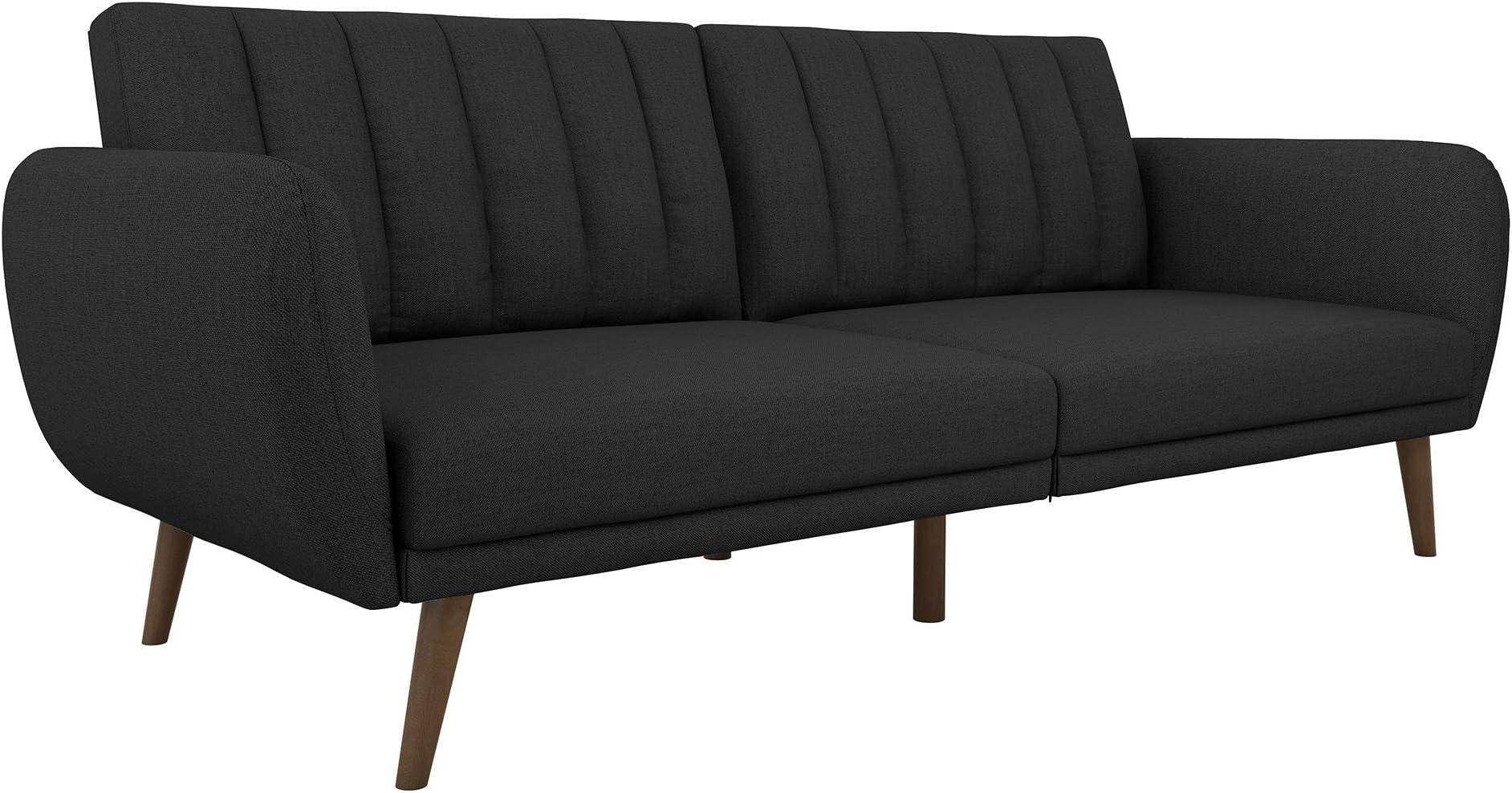 novogratz     futons   amazon    rh   amazon