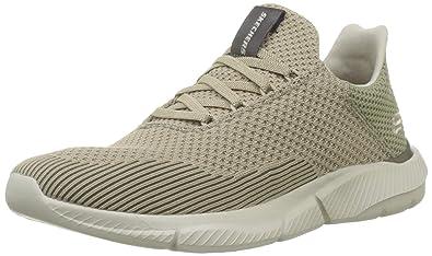 Skechers Ingram-Taison, Sneaker Uomo