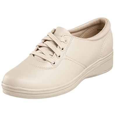 Mens Grasshoppers Women's Ashland Lace Up Fashion Sneaker Store Online Size 41