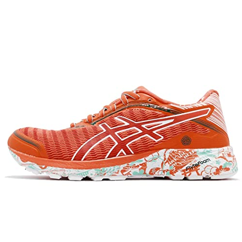 huge discount 2c809 f7e7e ASICS Dynaflyte Limited Edition Tokyo Women's Running Shoes ...