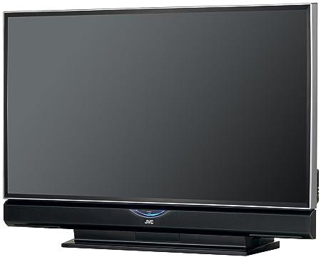 jvc hd ila projection tv projector face 16 9 1920 x 1080 rh amazon co uk JVC KD jvc hd-56fn97 manual