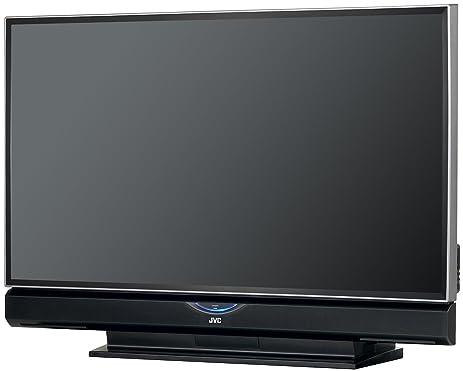Amazon.com: JVC HD56FN97 56-Inch 1080p HDILA Rear Projection TV ...