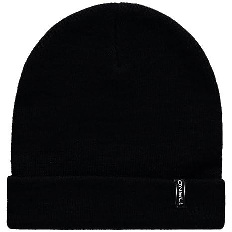 O  Neill BM Dolomiti Beanie Headwear 77ab0a42c083