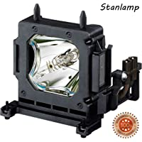 Stanlamp Premium Quality Replacement Projector Lamp for Sony LMP-H210 with Housing