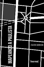 Mapeando a Paulista