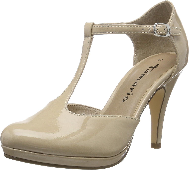 Tamaris 24428, Zapatos de Tacón para Mujer