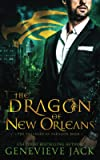 The Dragon of New Orleans (1)