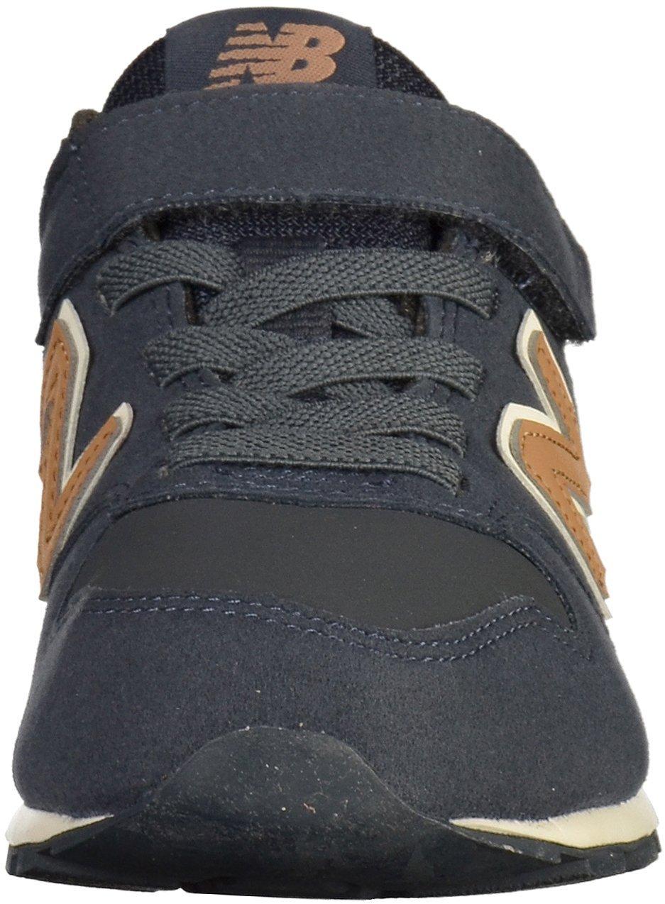 New Mädchen Balance KV996 Jungen und Mädchen New Sneakers Blau(navy) 176ad7