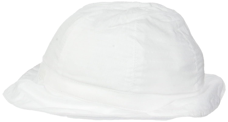 Cappellino Bimba Absorba Boutique