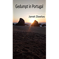 Gedumpt in Portugal
