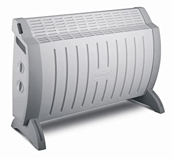 Delonghi HCO 620 - Calefactor