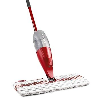 O-Cedar ProMist Wet Mop