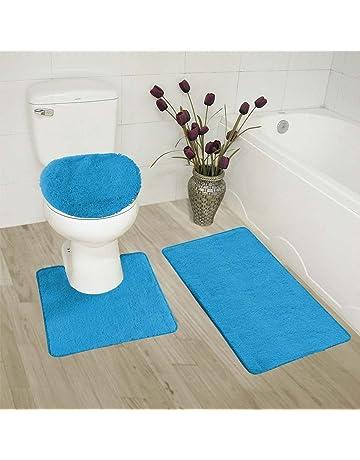 93b6a86323 Shop Amazon.com | Bath Linen Sets