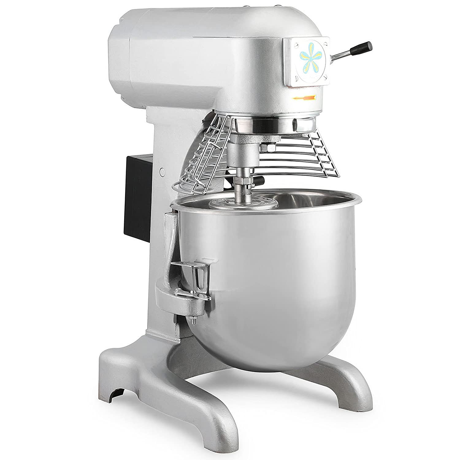 foodking mercial food mixer food mixing machine