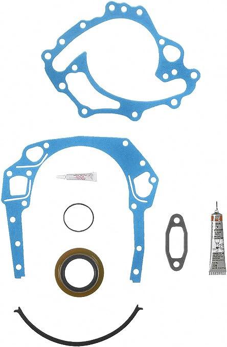 Fel-Pro TCS45061 TC Gasket Set