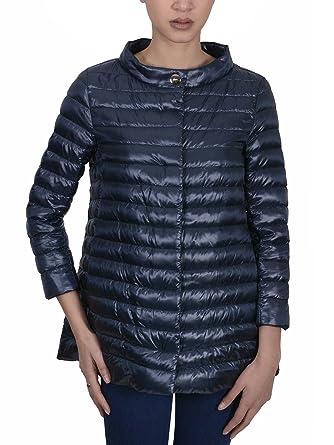 9ade681885 Piumino Herno Tre Quarti: Amazon.it: Abbigliamento