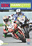 World Superbike Championship 2 [Import anglais]