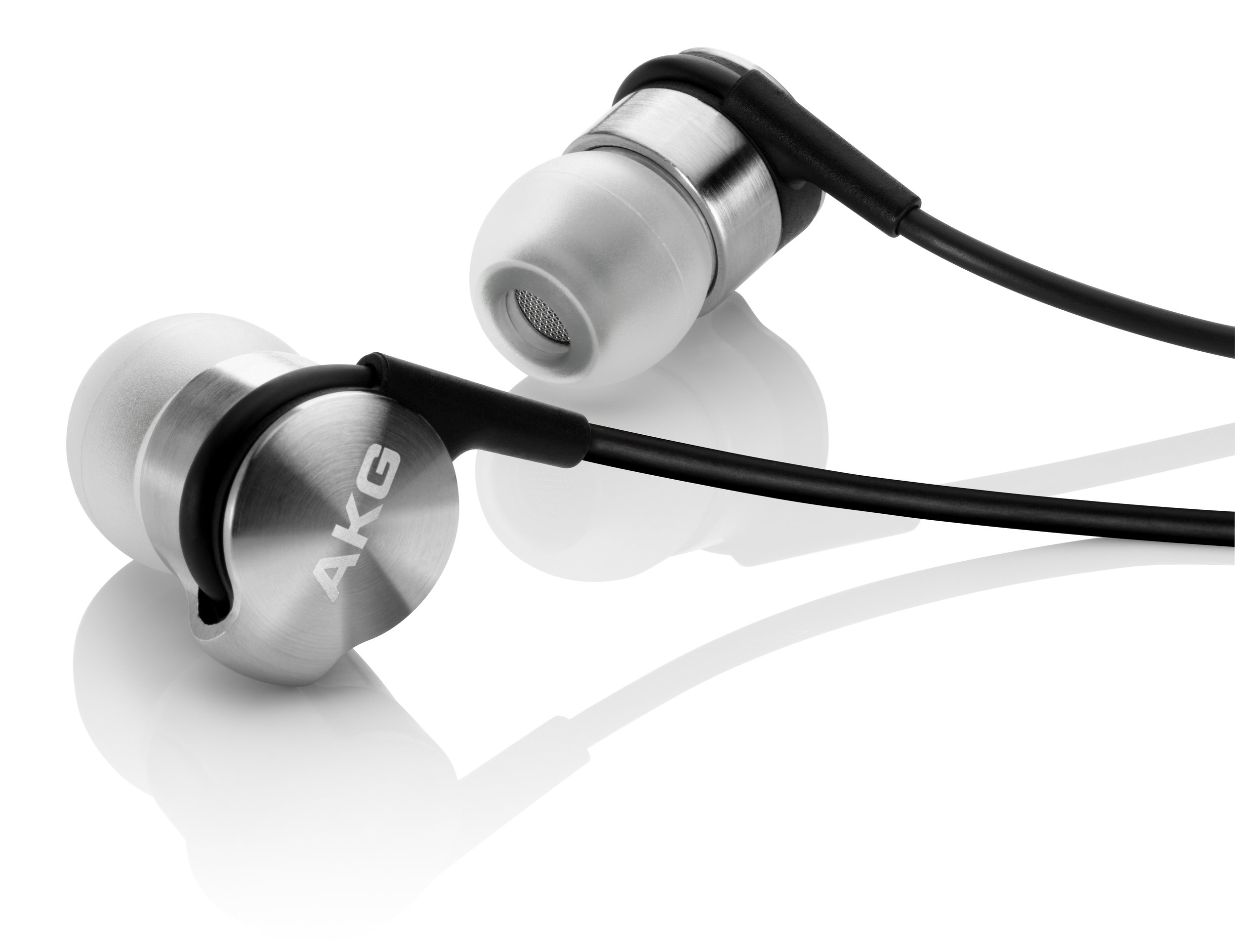 AKG K3003i Reference Class In-Ear Headphones by AKG