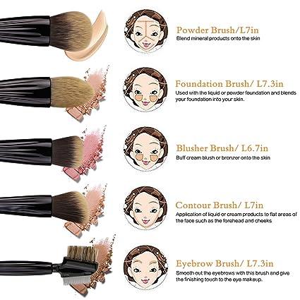 MAANGE  product image 5