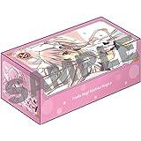 Newtype30周年記念カードボックス 劇場版 魔法少女まどか☆マギカ [新編] 叛逆の物語 「アルティメットまどか」