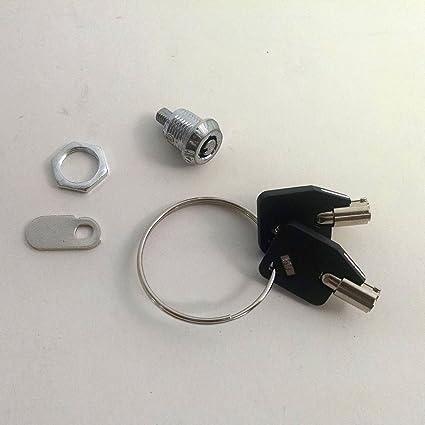 thule yepp nexxt mini key