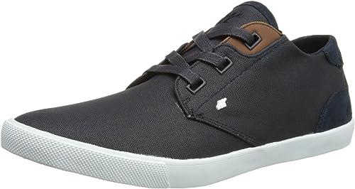 Boxfresh Stern, Men's Low-Top Sneakers