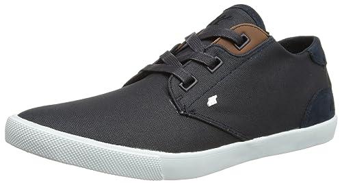 Boxfresh Herren Stern Sneaker