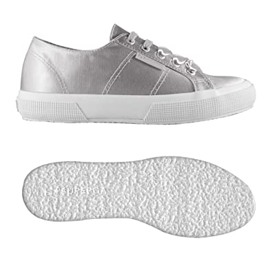 E Borse Scarpe Plus Amazon it Superga Satinw wWxXzqAn6 c562d4623c4
