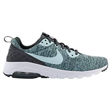 Nike Air Max Motion LW SE (GS)  Amazon.co.uk  Sports   Outdoors 277e2dbd9