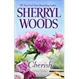 CHERISH (Vows Book 3)